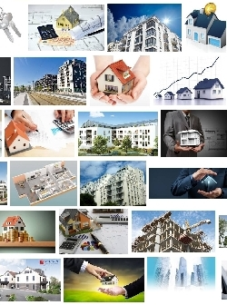 Immobilier Vire